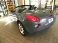 Pontiac Solstice Roadster Sly Gray photo #11