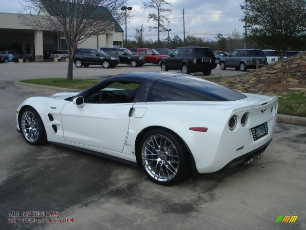 2004 Corvette For Sale - One owner - Only 33000 miles