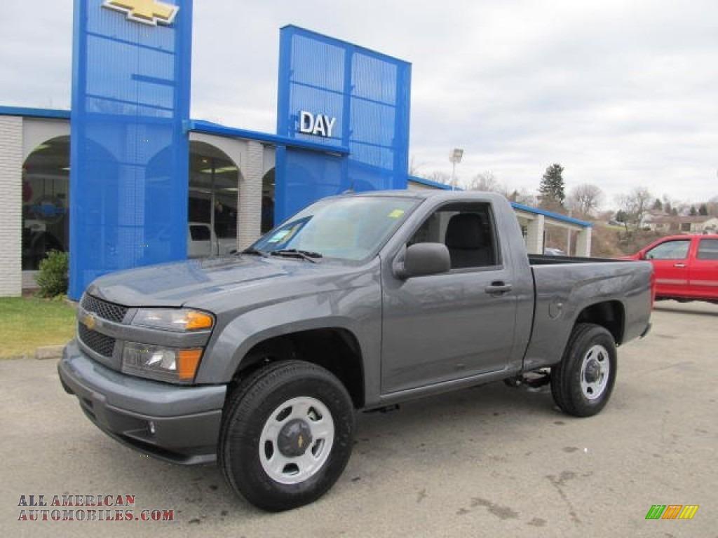 Used Chevy Tahoe Colorado Springs >> Chevy Trucks 2014 Colorado For Sale 4x4   Autos Post