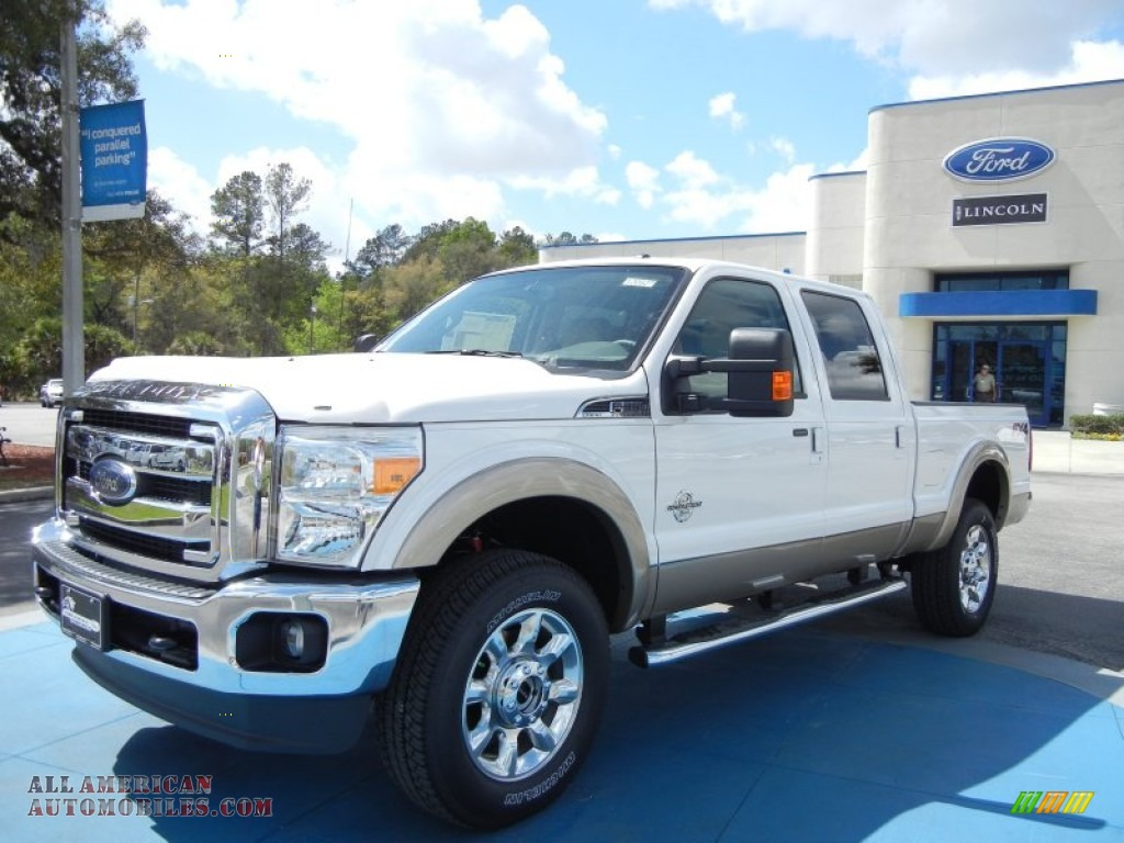 2012 f350 platinum dually for sale autos post. Black Bedroom Furniture Sets. Home Design Ideas
