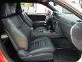 Dodge Challenger Rallye Redline 3-Coat Pearl photo #16