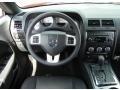Dodge Challenger Rallye Redline 3-Coat Pearl photo #19