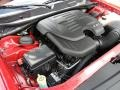 Dodge Challenger Rallye Redline 3-Coat Pearl photo #25