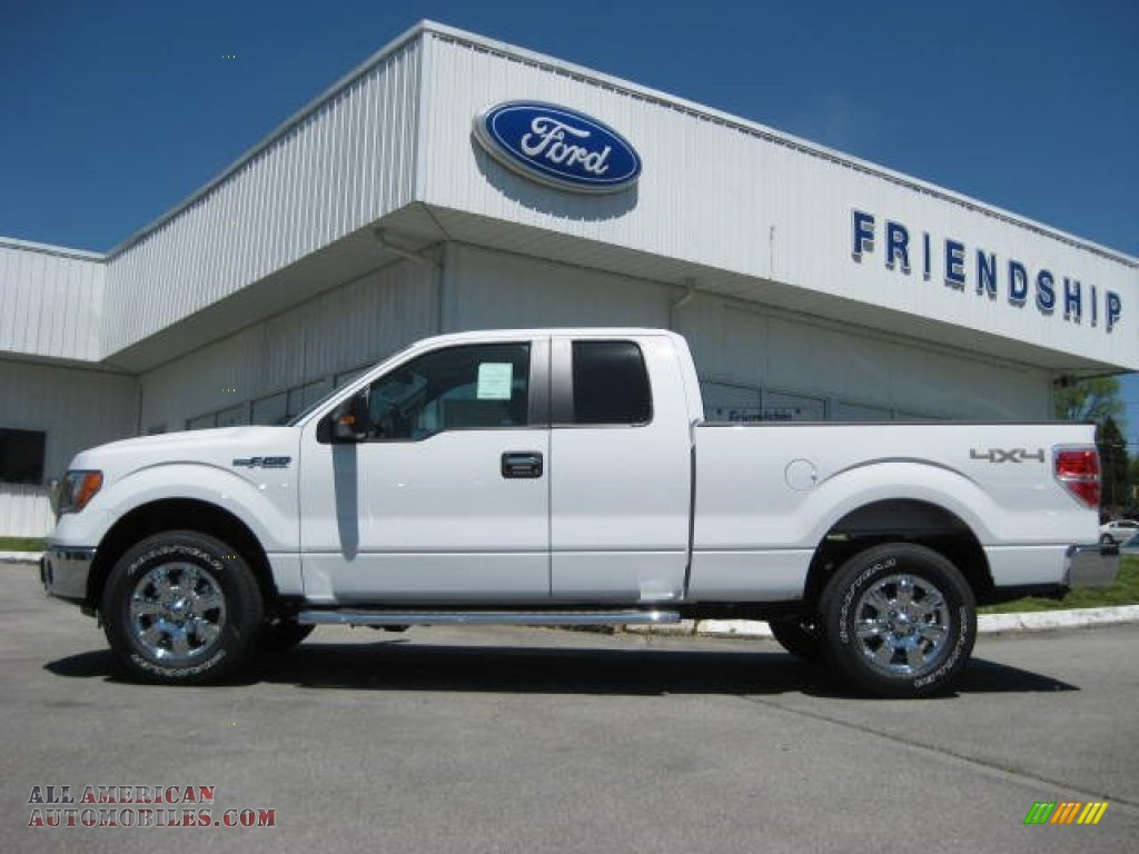 f150 max tow for sale autos post. Black Bedroom Furniture Sets. Home Design Ideas