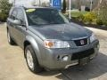 Saturn VUE V6 AWD Storm Gray photo #3