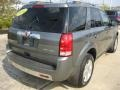 Saturn VUE V6 AWD Storm Gray photo #7