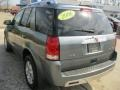 Saturn VUE V6 AWD Storm Gray photo #9