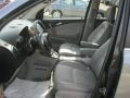 Saturn VUE V6 AWD Storm Gray photo #14