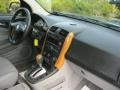 Saturn VUE V6 AWD Storm Gray photo #32