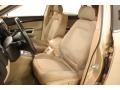 Saturn VUE XE Golden Cashmere photo #6
