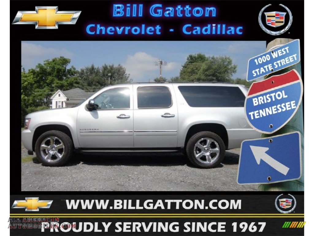 2012 chevrolet suburban z71 4x4 in silver ice metallic photo 42 apps directories