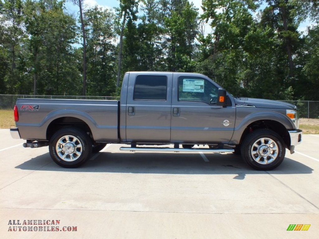 Lifted 2015 Ford F 350 King Ranch 4x4 Super Crew Diesel 32938 moreover F150 Takes On King Of Hammers in addition ProductDetails together with 231958346596 also Audio Car Stereo Wichita Falls Sub Box. on ford super duty audio system