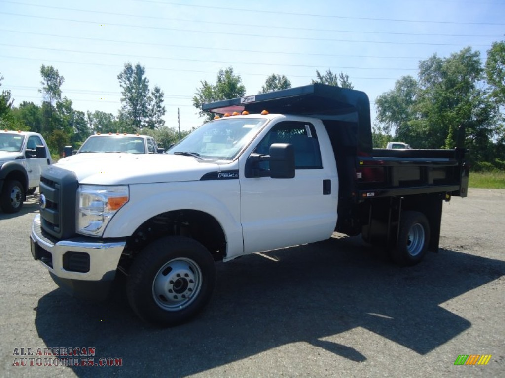 2012 ford truck f350 images amp pictures   becuo