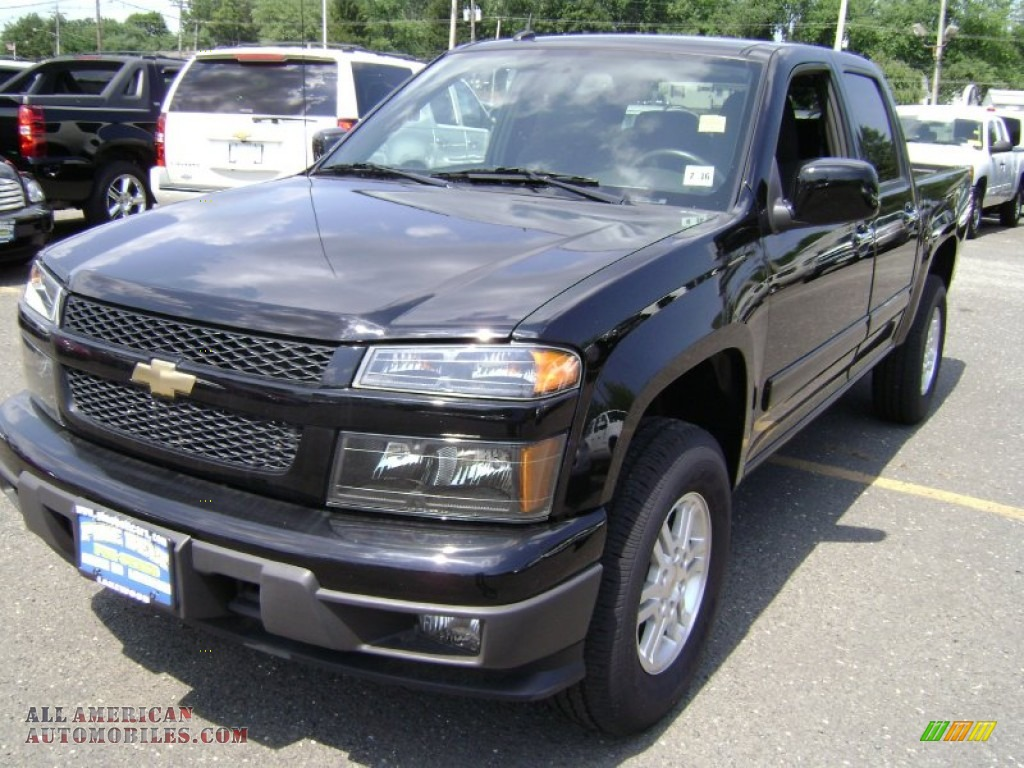 2011 chevrolet avalanche lt 4x4 in black 168493 all american automobiles buy american cars. Black Bedroom Furniture Sets. Home Design Ideas