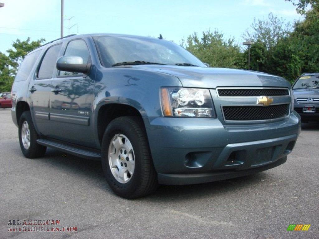 2010 tahoe granite blue for sale autos post for Longmeadow motor cars enfield