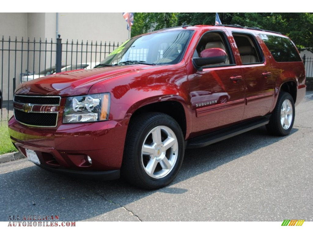 tintcoat light cashmere dark cashmere chevrolet suburban lt 4x4. Cars Review. Best American Auto & Cars Review
