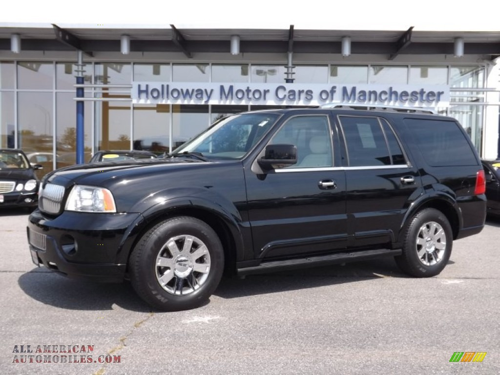 Holloway motor cars manchester for Holloway motors portsmouth nh