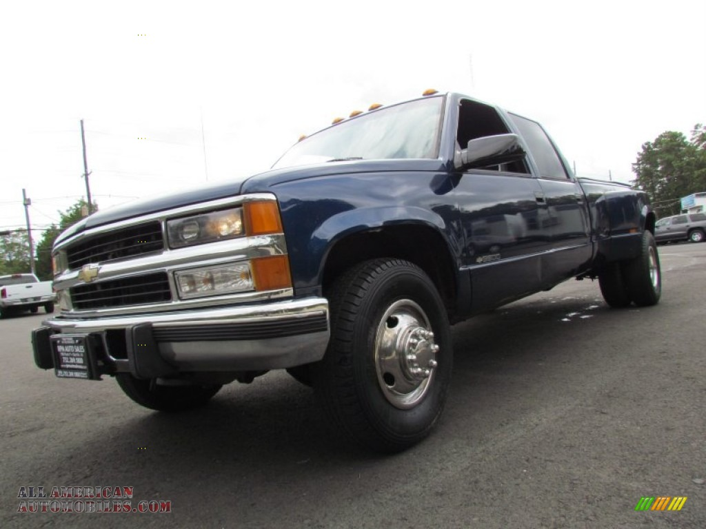 chevy 3500 turbo diesel 2014 for sale ebay autos post. Black Bedroom Furniture Sets. Home Design Ideas