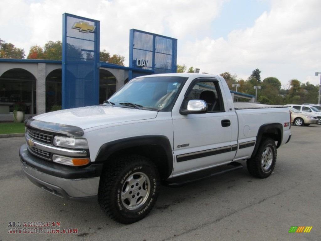 Vermilion Chevrolet >> Chevrolet Silverado For Sale Hemmings Motor News ...