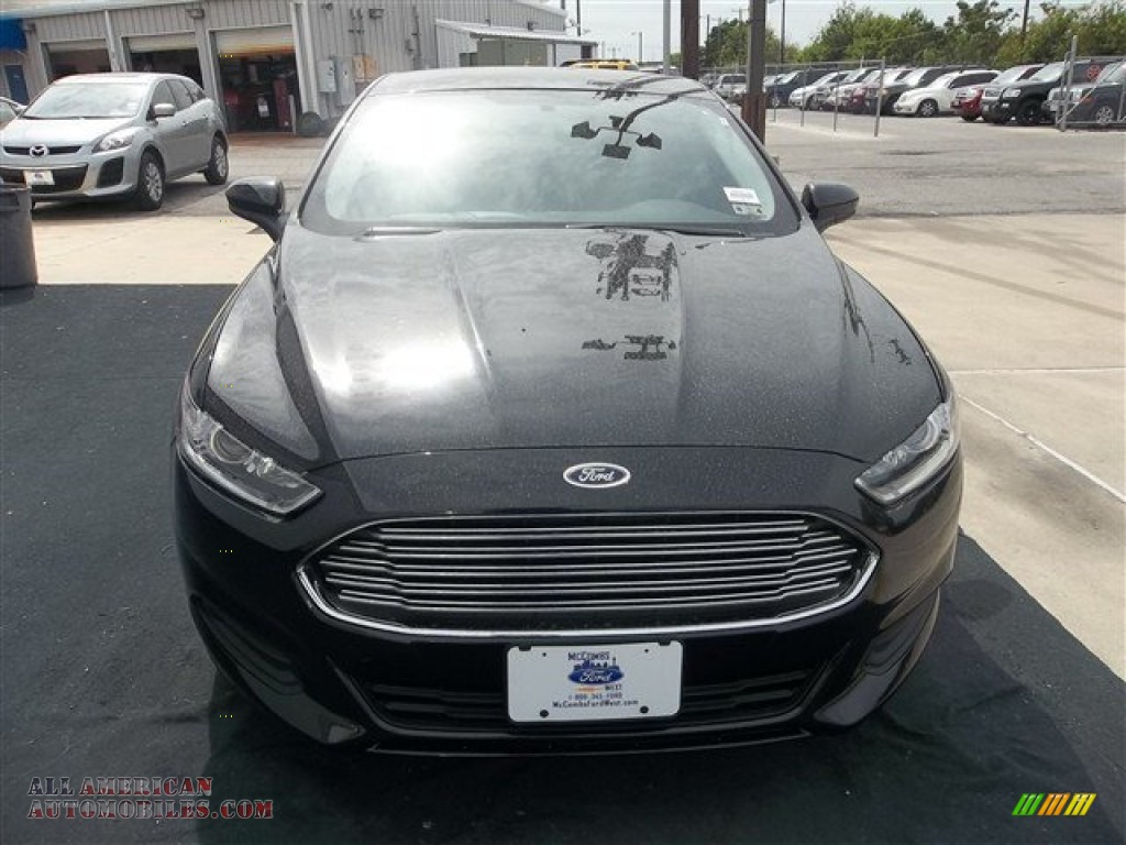 2015 Ford Fusion Have Timing Chain Autos Post
