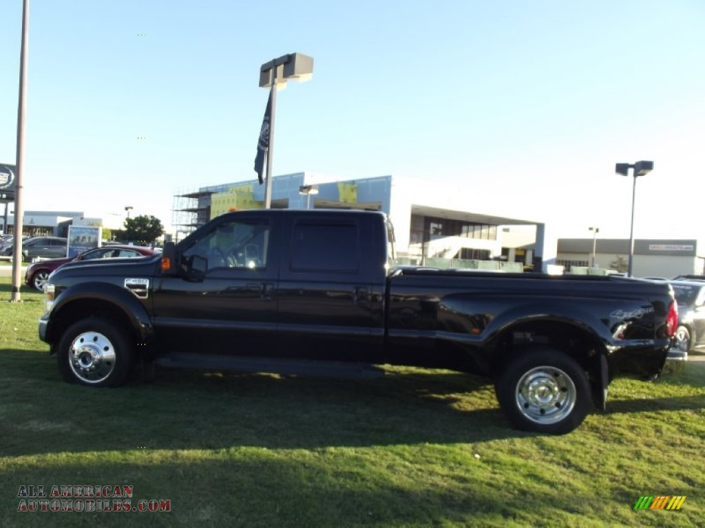 Ford F450 Super Duty Crew Cab For Sale In Thousand Oaks Ca Used