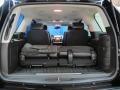 Cadillac Escalade AWD Black Raven photo #11
