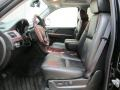 Cadillac Escalade AWD Black Raven photo #17