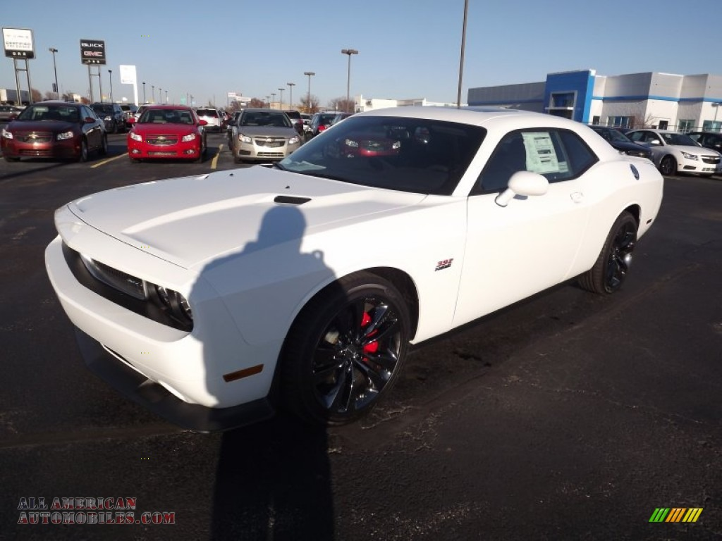 dodge challenger image dodge challenger body in white for sale. Black Bedroom Furniture Sets. Home Design Ideas