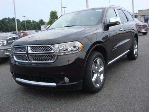 dodge durango citadel awd for sale all american automobiles buy american cars for sale in. Black Bedroom Furniture Sets. Home Design Ideas
