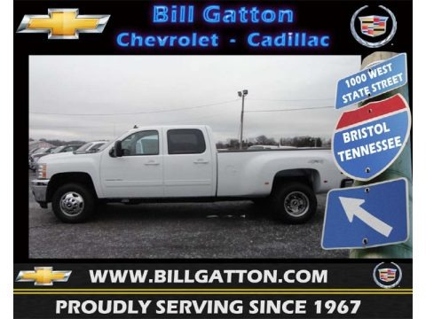 careleasedate.com | 2013 Chevy Silverado 3500 Hd Dually For Sale on 