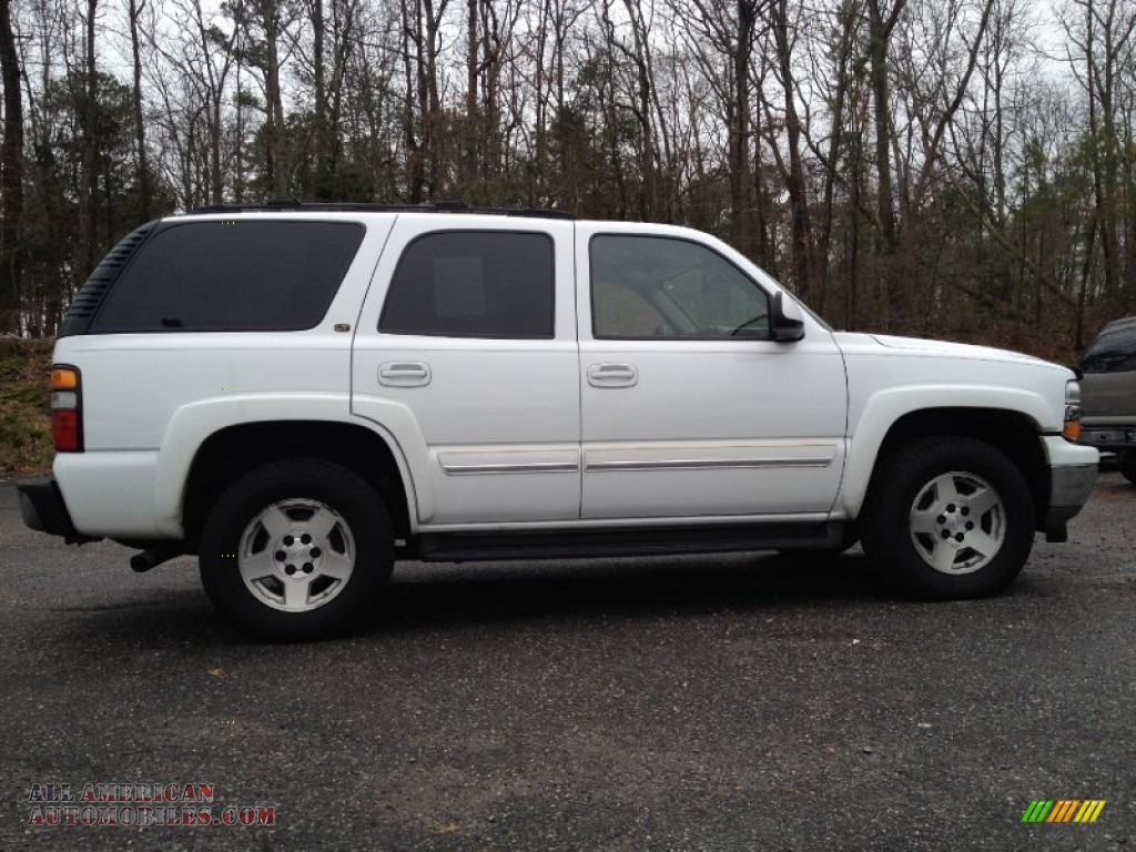 2005 chevy tahoe z71 4x4 for sale autos post autos post. Black Bedroom Furniture Sets. Home Design Ideas