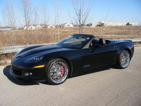 Corvette Stingray Yahoo on New 2013 Chevrolet Corvette Release And Price On Prices Cars Com
