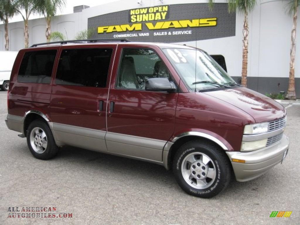 used chevrolet astro cargo van for sale cargurus autos autos post. Black Bedroom Furniture Sets. Home Design Ideas