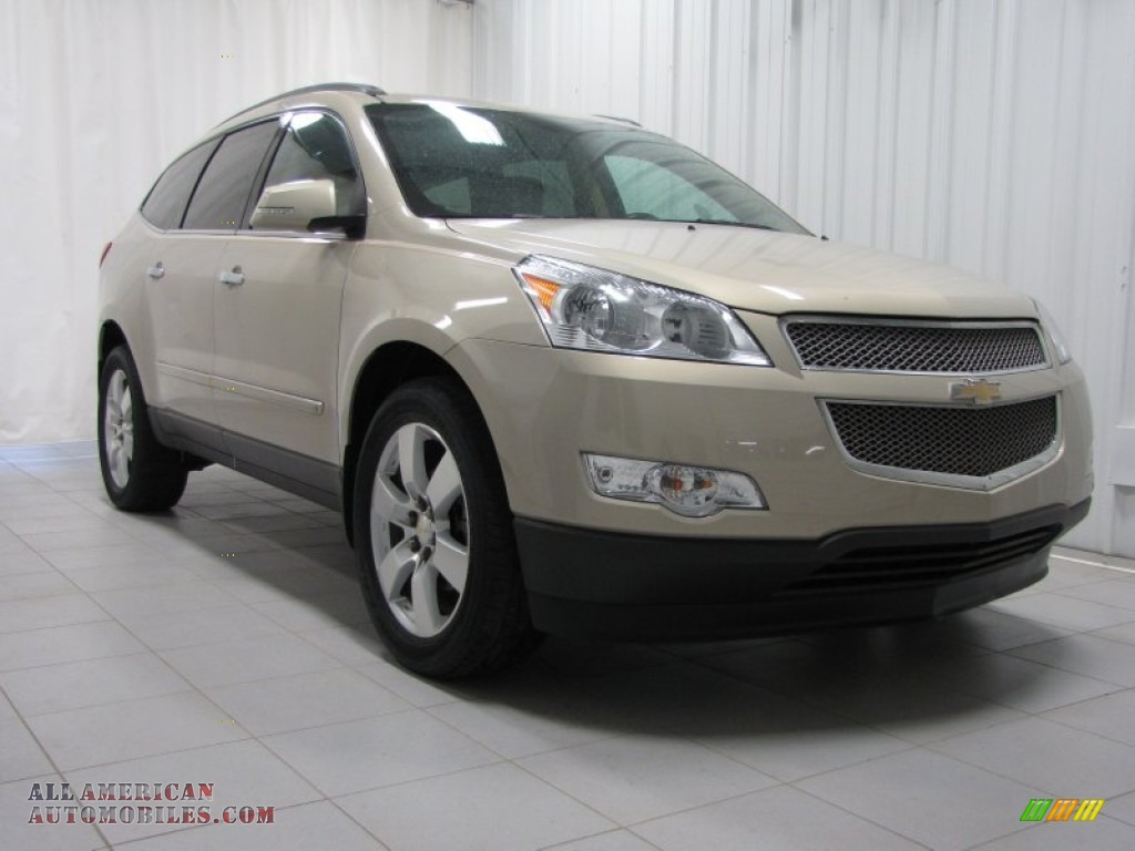 2010 chevrolet traverse ltz awd for sale cargurus autos post. Black Bedroom Furniture Sets. Home Design Ideas