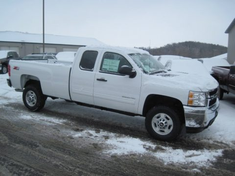 Used Chevy Diesel Pickup http://www.autosweblog.com/cat/used-diesel-truck-for-sale-chevy.html