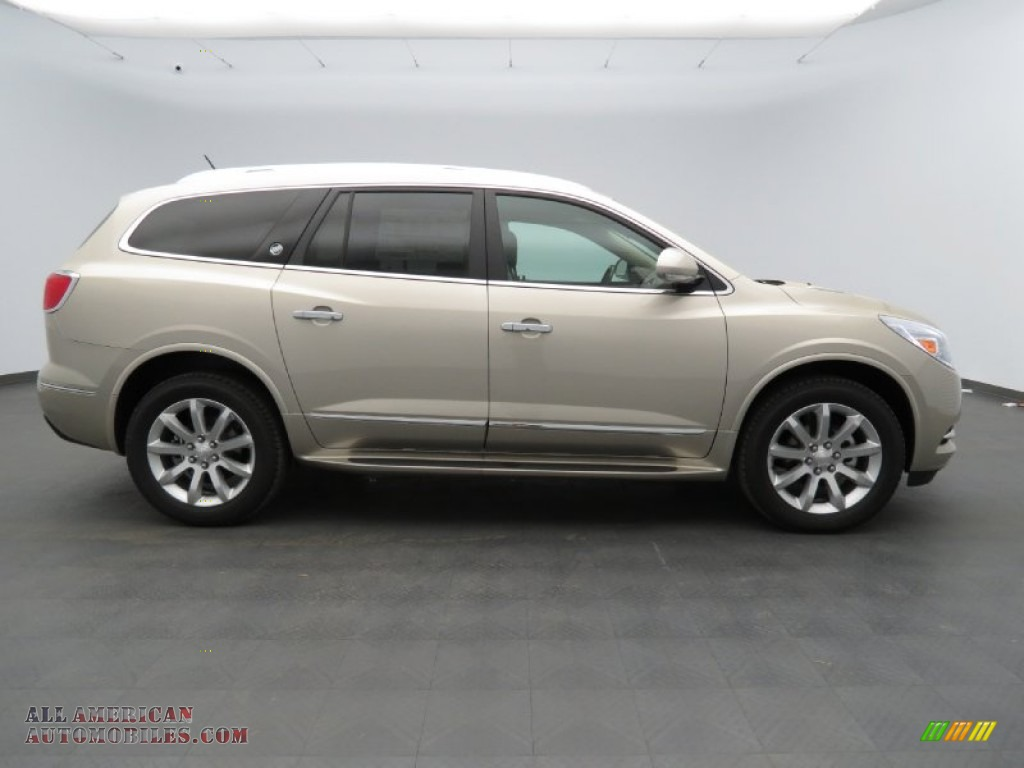 buick by for enclave in dealer raleigh sale view