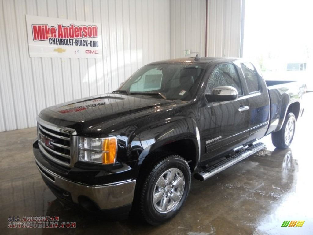 chevy sale vehiclesearchresults models gmc owned mn new morris photo in pre for minnesota vehicle sierra