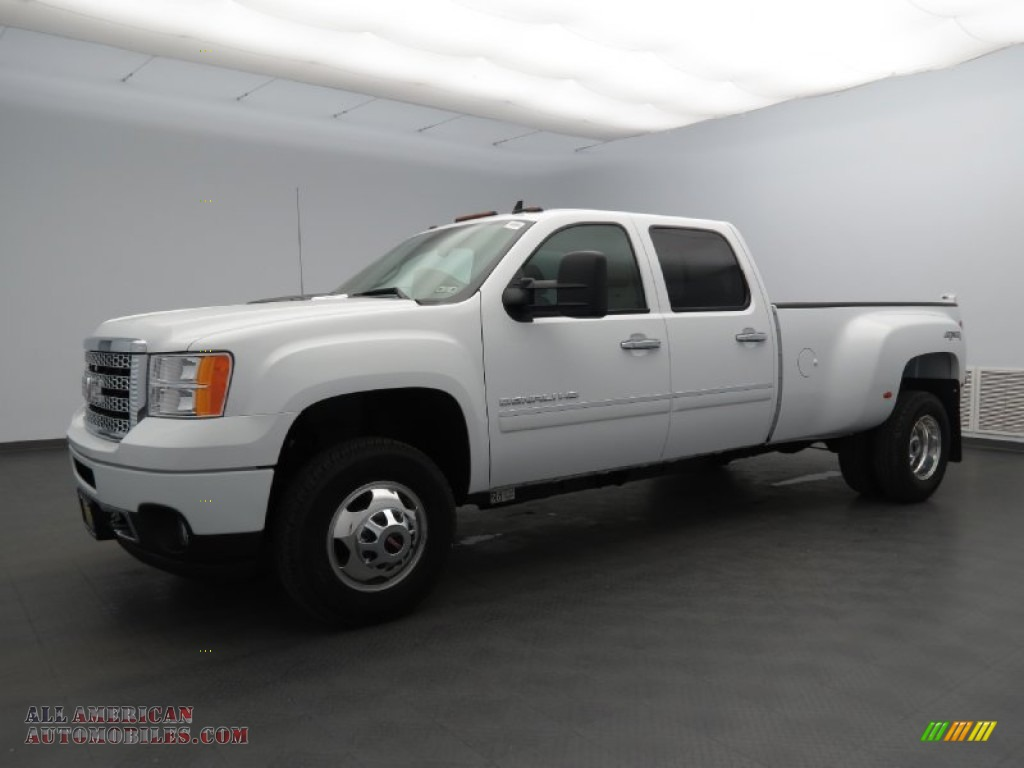 silverado dealer sierra gmc maryland sale youtube for used watch sales denali truck