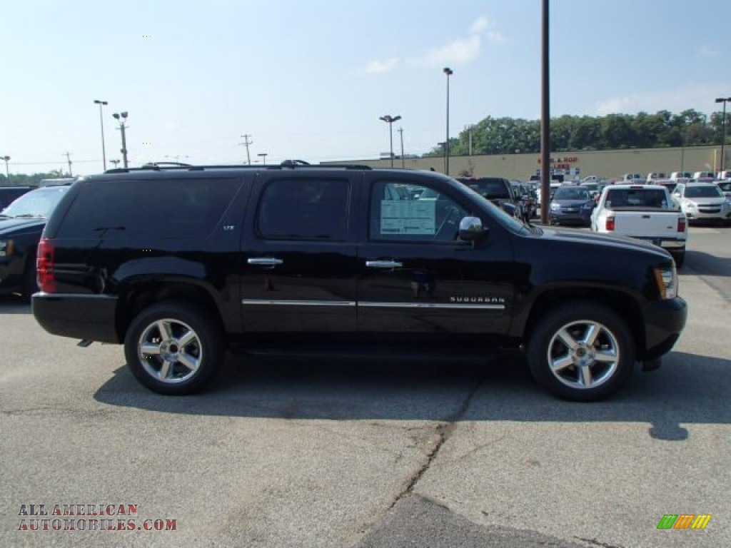 2014 chevy suburban 2500 4x4 for autos weblog. Black Bedroom Furniture Sets. Home Design Ideas