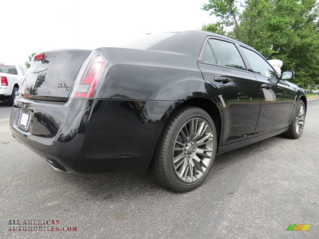 chrysler john version page size luxury views forums sale varvatos click limited image discussion larger generation edition name for