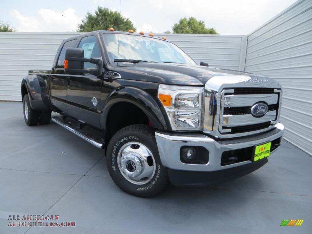 find used 2014 f350 lariat 4x4 dually trucks for autos post. Black Bedroom Furniture Sets. Home Design Ideas