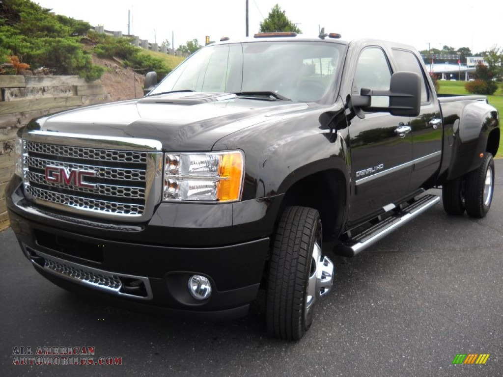 2014 Dodge 3500 Diesel Long Bed Dually | Autos Post