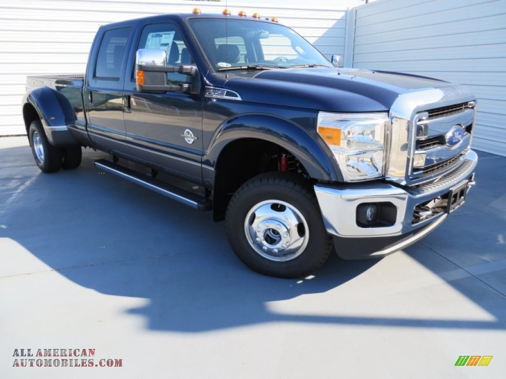 2014 F350 4x4 F... 2003 Ford F350 4x4 For Sale In Texas