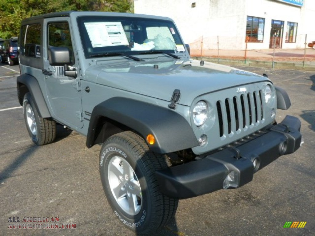 Jeeps For Sale In Tn >> Used Jeep Wrangler Anvil Color | Autos Post