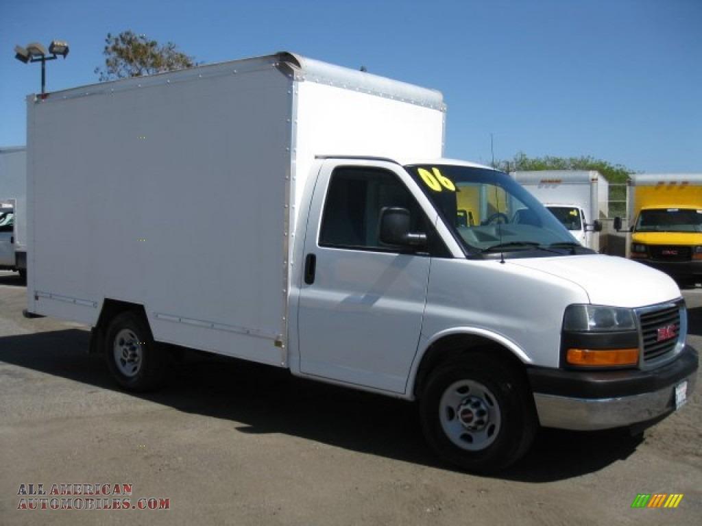 Fam Vans Commercial Vans For Sale Used Vans For Sale Fountain Html Autos Weblog