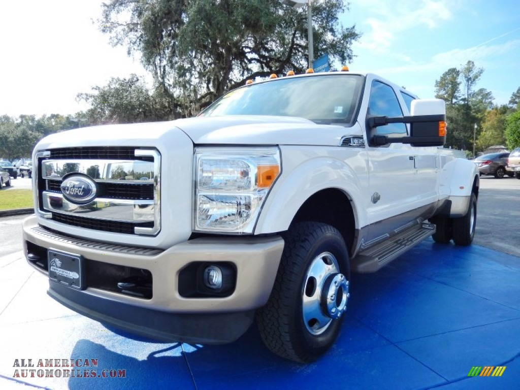 ford f350 super duty lariat crew cab dually for sale all. Black Bedroom Furniture Sets. Home Design Ideas