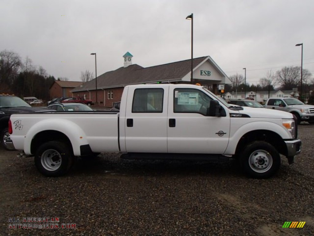 F350 Dually Towing Capacity >> 2014 F350 Dually | www.pixshark.com - Images Galleries With A Bite!