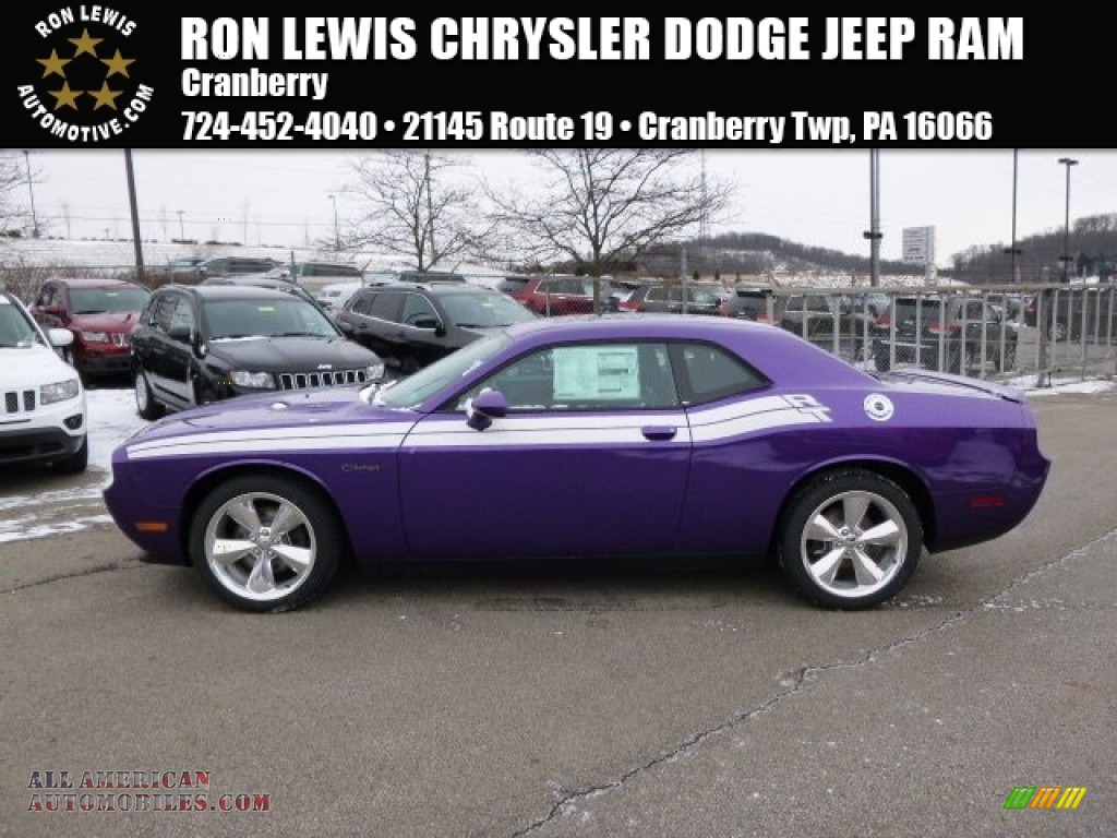 2015 Dodge Challenger Release Date Price 2014 Acura Mdx Release Date 2017 2018 Best Cars Reviews