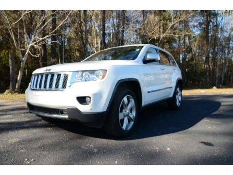 2008 Jeep Grand Cherokee Limited 4x4 in Steel Blue Metallic photo #18 ...