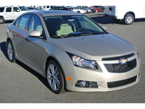 american chevrolet cadillac in muncie serving share the knownledge. Cars Review. Best American Auto & Cars Review
